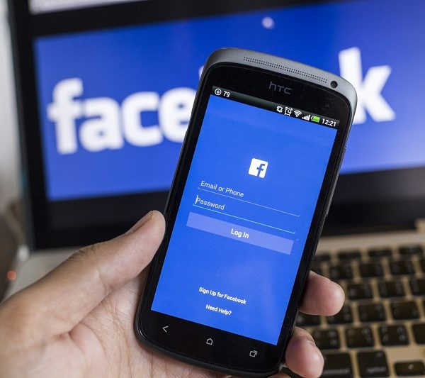 redefine facebook privacy