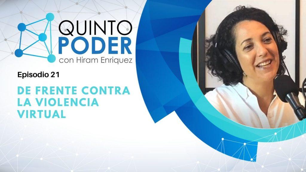 Luisa Ortiz Perez