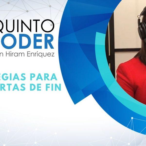 Susana Flores