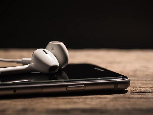 Audio Marketing