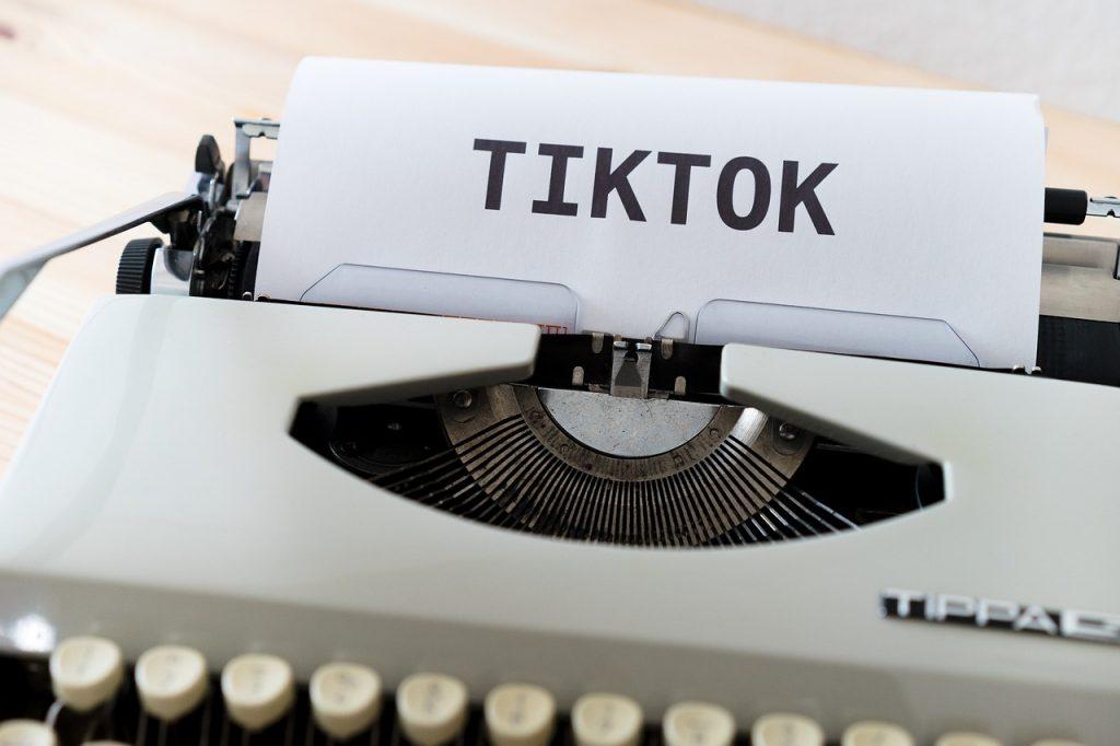 TikTok for Business